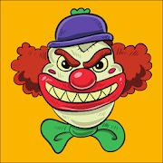 Clown Attack - Killer Clowns!