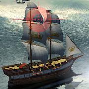 Online Battles : Warship Simulator