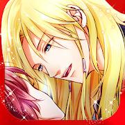 Samurai Blade: Romance Otome Games English