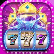 Slot Vegas  Free slot machine casino games