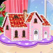 Hot Christmas Room Decoration