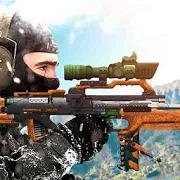 US Army Sniper Assasin 3d : New Sniper Game 2019