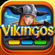 Vikingos  Mquina Tragaperras Bar Gratis