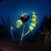 Wasp Simulator