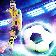 Dream Soccer Star - Soccer Games