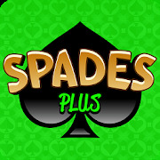 Spades Plus - Card Game