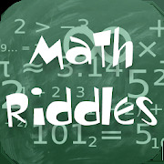 Math Riddles | Math Puzzles and Math Riddles Game