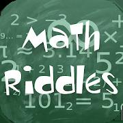 Math Riddles   Math Puzzles and Math Riddles Game