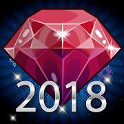 Jewel Quest 2018