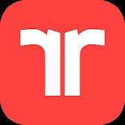 TeamReach - Your Team App