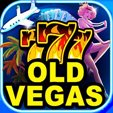 Old Vegas Slots  Classic Slots Casino Games