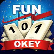 Fun 101 Okey
