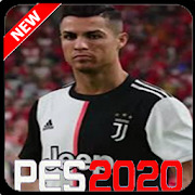 Victory PES 2020 PRO Soccer Tactic Revolution Tips