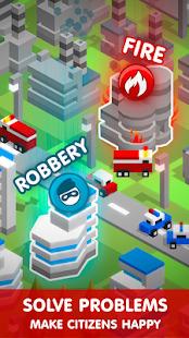 Tap Tap Builder Screenshot