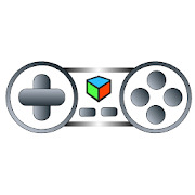 Retro Game Center enjoy classic/emulation games
