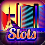 Classic Casino  - Free Slots Machines
