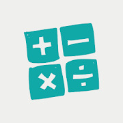 Mathly - Math Game Mind Game Brain Test and Game
