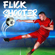 FIPA Soccer 3D
