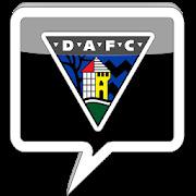 DAFC.net Forum
