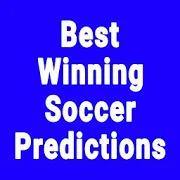 Money Maker Soccer Tips