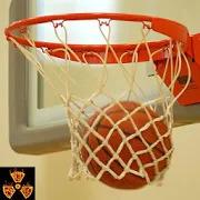 Play super Basketball fan; Enjoy Real Sports Game