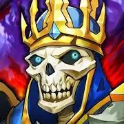 Dungeon Hero: Quest