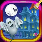 Haunted House Repair