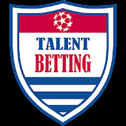 Talent Betting Tips: High odds