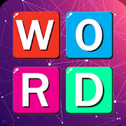 Word Search Quest : Word Search Stacks Puzzle Game