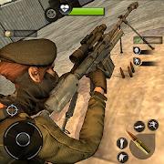 IGI Missions: Military Commando War