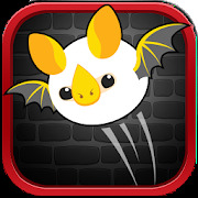 Tap Tap Bat: Casual One Tap Mini Game