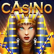 Slots Vegas Casino: Best Slots & Pokies Games