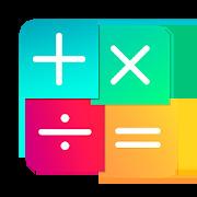 Math games Mathematics