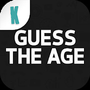 Guess the Age - Can you guess the celeb's age