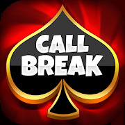Callbreak Multiplayer - Online Card Game