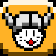 Slide Dungeons - Slide puzzle & RPG