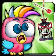 Free The Birds (Free, no ads)