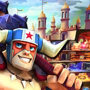 Fort Stars: Ultimate Gamer Bundle Edition
