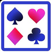 Omi online - Sri Lankan card game