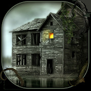 Escape Haunted House of Fear Escape the Room Game