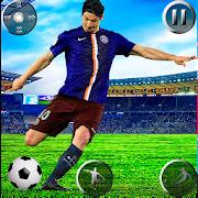 World Soccer League 18 - Football World Cup 2018