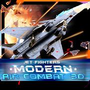 Morden Air Combat3D