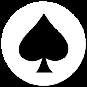 Spades Pro - online cards game