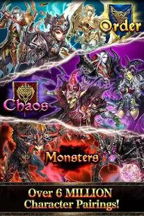 War of Legions Screenshot