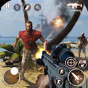 Zombie Hunter 2019 - The Last Battle