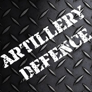 Artillery Defence