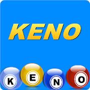 Keno Free