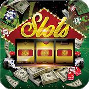 Golden Slots Grand : Best Casino Games