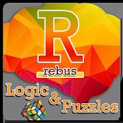 Rebus - Logic & Puzzles