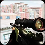 Sniper 2019